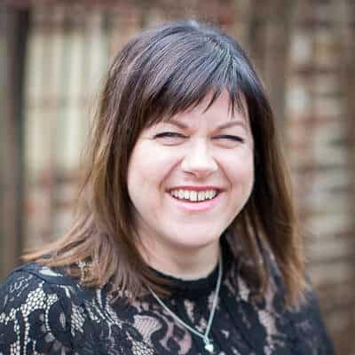 Debbie van Cleef virtual assistant VA for Adventure