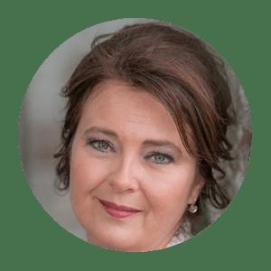Testimonials_Linda_Lahaije