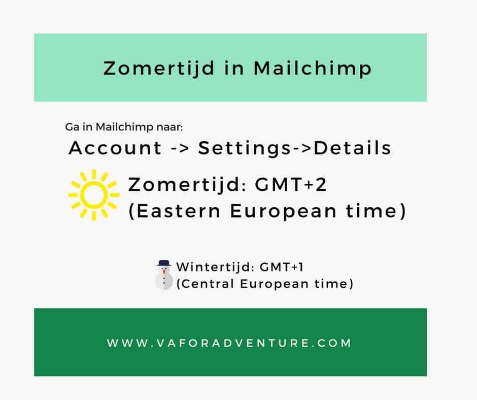 Zomertijd_instellen_in_Mailchimp_header_VA_for_Adventure