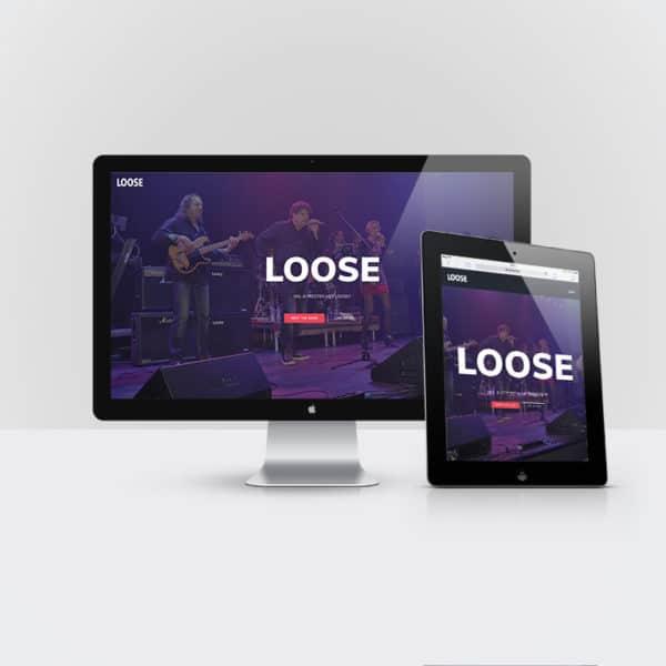 VA for Adventure_website_LOOSE