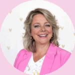 Suzanne Stikvoor training en coaching
