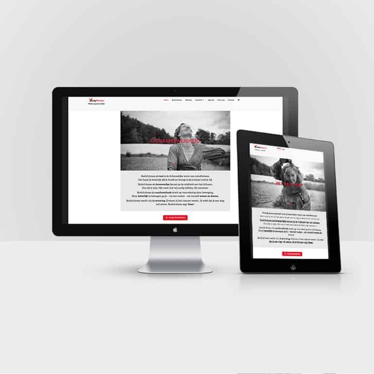 VA for Adventure_website_Pauline van Hezik